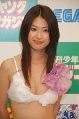 2007審査員特別賞山口沙紀