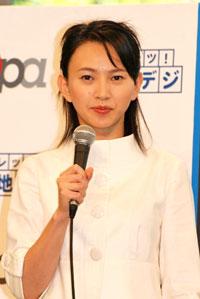 島津アナ(NHK)