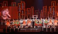 『Hello! Project 2007 Summer 10th アニバーサリー大感謝祭〜ハロ☆プロ夏祭り〜』に出演した音楽ガッタス