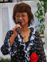 実母・工藤美枝子さん