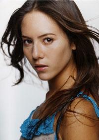 モデルの道端ジェシカが、スポーツブランド「リーボックジャパン」とパートナー契約を締結。
