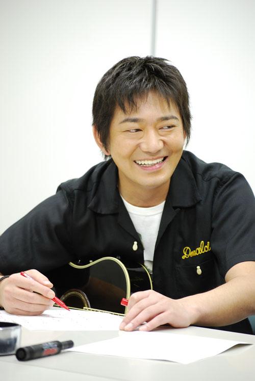 黒田 逮捕 メッセンジャー