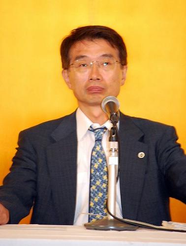 叶姉妹の代理人・弘中淳一郎弁護士