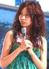 サエコ[07年6月撮影]