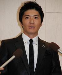 1年間ニューヨークでの語学留学を決意したお笑い芸人の長井秀和。