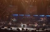 2004年6月25日に行われた東京・日本武道館でのライブ