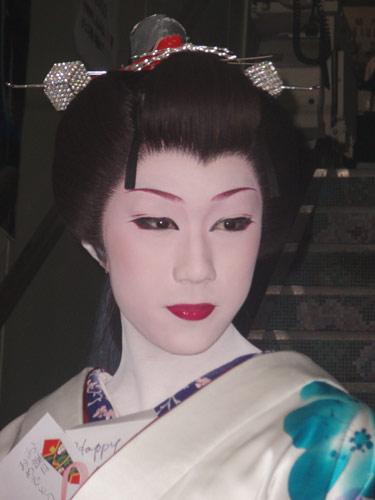 大阪・新歌舞伎座特別公演『千年の祈り』で座長を務めることを発表した早乙女太一