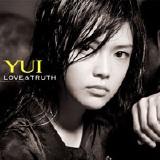 シングル「LOVE&TRUTH」通常盤