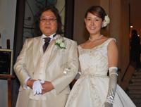 ミッキー吉野&ミニー吉野