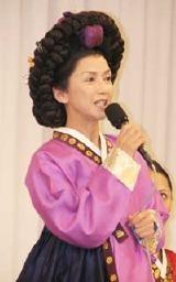 多岐川裕美