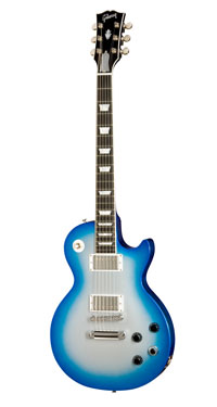 ギター全体写真