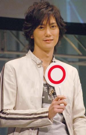 サムネイル 平岡祐太(第15回グランプリ)