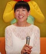 イチローと初対談を行った和田アキ子