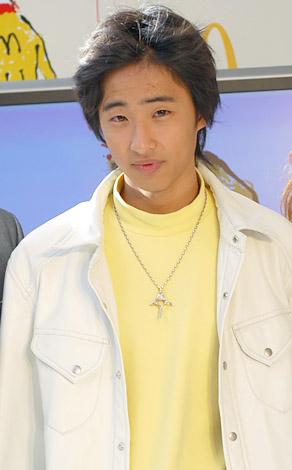息子 ふっ くん ふっくんの子供は3人。息子は俳優の布川隼汰!貧乏で食費は月5000円? サンゴ