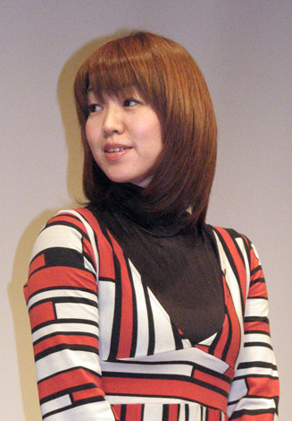 内藤選手の妻・真弓さん