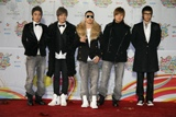 BIGBANG (C)CJ Media