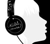L'Arc〜en〜Cielが21日に発売したニューアルバム『KISS』