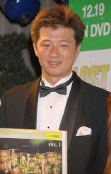 岡島秀樹投手
