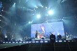 7年ぶりの復活ライブを行ったLUNA SEA