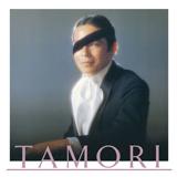 『TAMORI』1977年作品