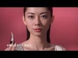 伊東美咲出演CM『ラスティングクライマックスルージュ リップ・バラ』篇