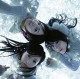 「Baby cruising Love/マカロニ」【初回限定盤(CD+DVD)】