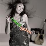 3月5日(水)に発売される、矢井田瞳の7枚目のアルバム『colorhythm』