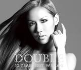 ベストアルバム『10 YEARS BEST WE R&B』