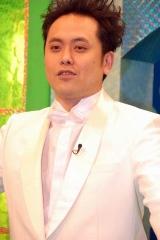 有田哲平(くりぃむしちゅー)