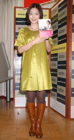 画像・写真 | 久保田アナ、結婚には「猫の手も借りたい感じ」 2枚目 ...