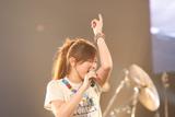 2/29(金)に行われた、絢香初主催イベント「POWER OF MUSIC」の模様