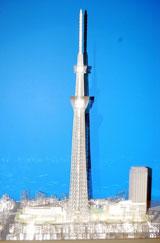 新タワー完成予想図