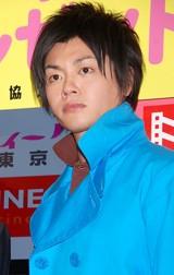高田宏太郎