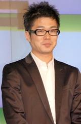『夢をかなえるゾウ』の原作者・水野敬也氏