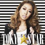 加藤ミリヤ『TOKYO STAR』初回限定盤