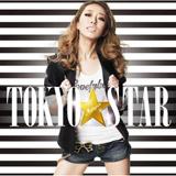 加藤ミリヤ『TOKYO STAR』通常盤