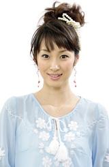 坂下千里子が妊娠3ヶ月目を発表