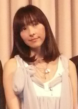 麻生久美子