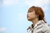 人気ケータイ小説家・Aino
