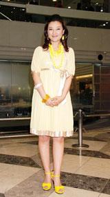島崎和歌子「アイドルです!」