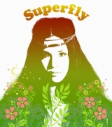 Superfly『Superfly』