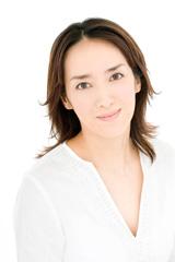 22日(木)付けの自身のブログで離婚を公表した宮崎ますみ