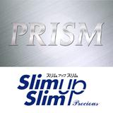 『Slim up Slim』のジャケット