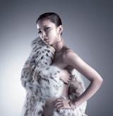 6年振りのベストアルバムを発売する安室奈美恵