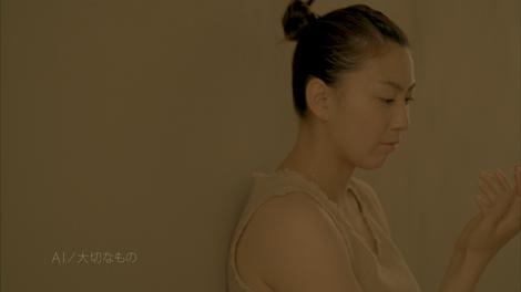 小椋久美子選手