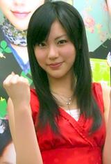 水沢エレナ[08年4月撮影]