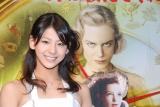 女優デビューも決定した西内まりやがORICON STYLEのインタビューに登場