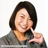 島田珠代が第一子を出産「人生がバラ色に」