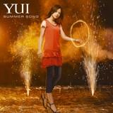 YUI、シングル「SUMMER SONG」