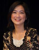 リーダーの竹内由紀子